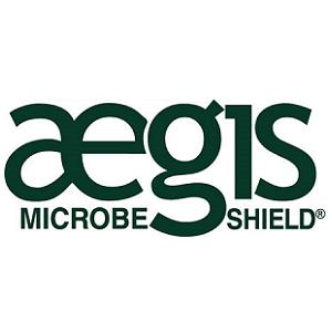 Technologia: AEGIS®