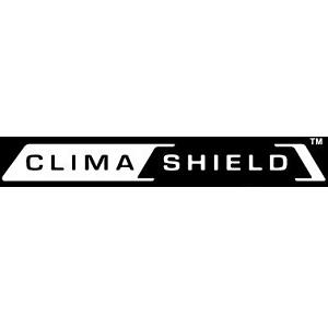 Membrana: CLIMA SHIELD™
