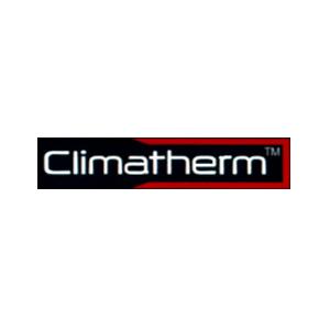 Ocieplenie: CLIMATHERM®