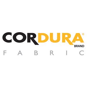 Materiał: CORDURA®