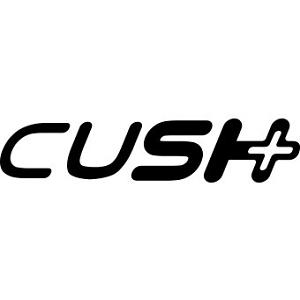 Podeszwa: CUSH+