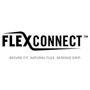 Technologia: FLEXCONNECT™