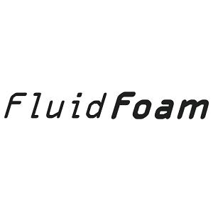 Technologia: FLUIDFOAM™