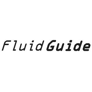 Technologia: FLUIDGUIDE™