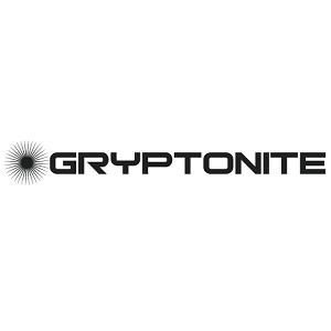 Podeszwa: GRYPTONITE™