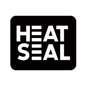 Technologia: HEAT SEAL