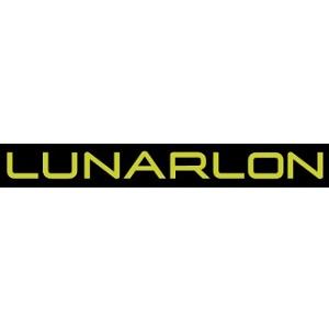 Wkładka: LUNARLON