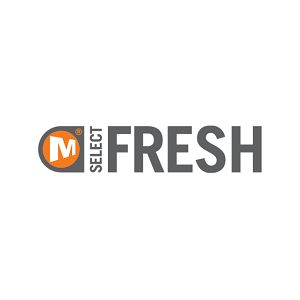 Technologia: M-SELECT FRESH