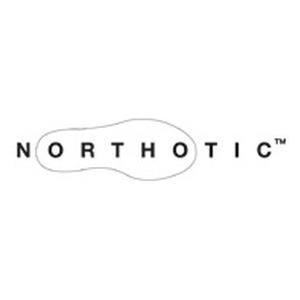 Wkładka: NORTHOTIC™