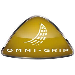 Podeszwa: OMNI-GRIP™