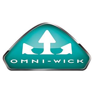 Technologia: OMNI-WICK