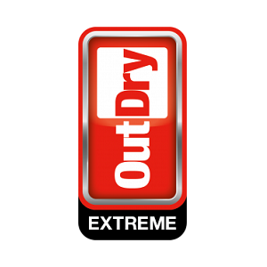 Membrana: OUTDRY™ EXTREME