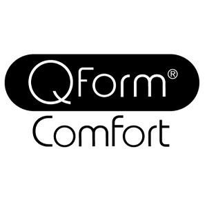 Technologia: QFORM®