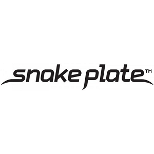 Technologia: SNAKE PLATE™
