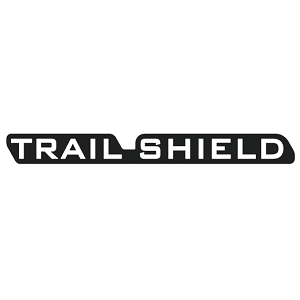 System: TRAILSHIELD™