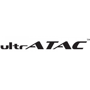 Podeszwa: ULTRATAC™