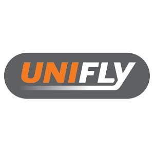 Technologia: UNIFLY