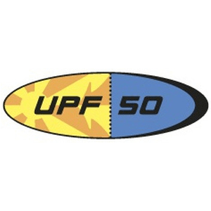 Technologia: UPF PROTECTION 50