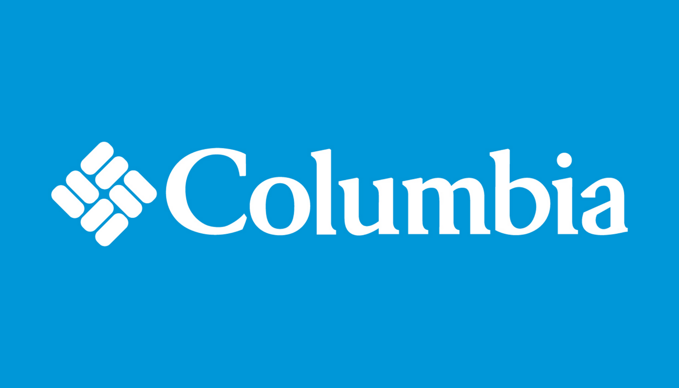 Columbia Sportswear. Poznaj jedną z najlepszych marek outdoorowych na świecie • PORADNIK