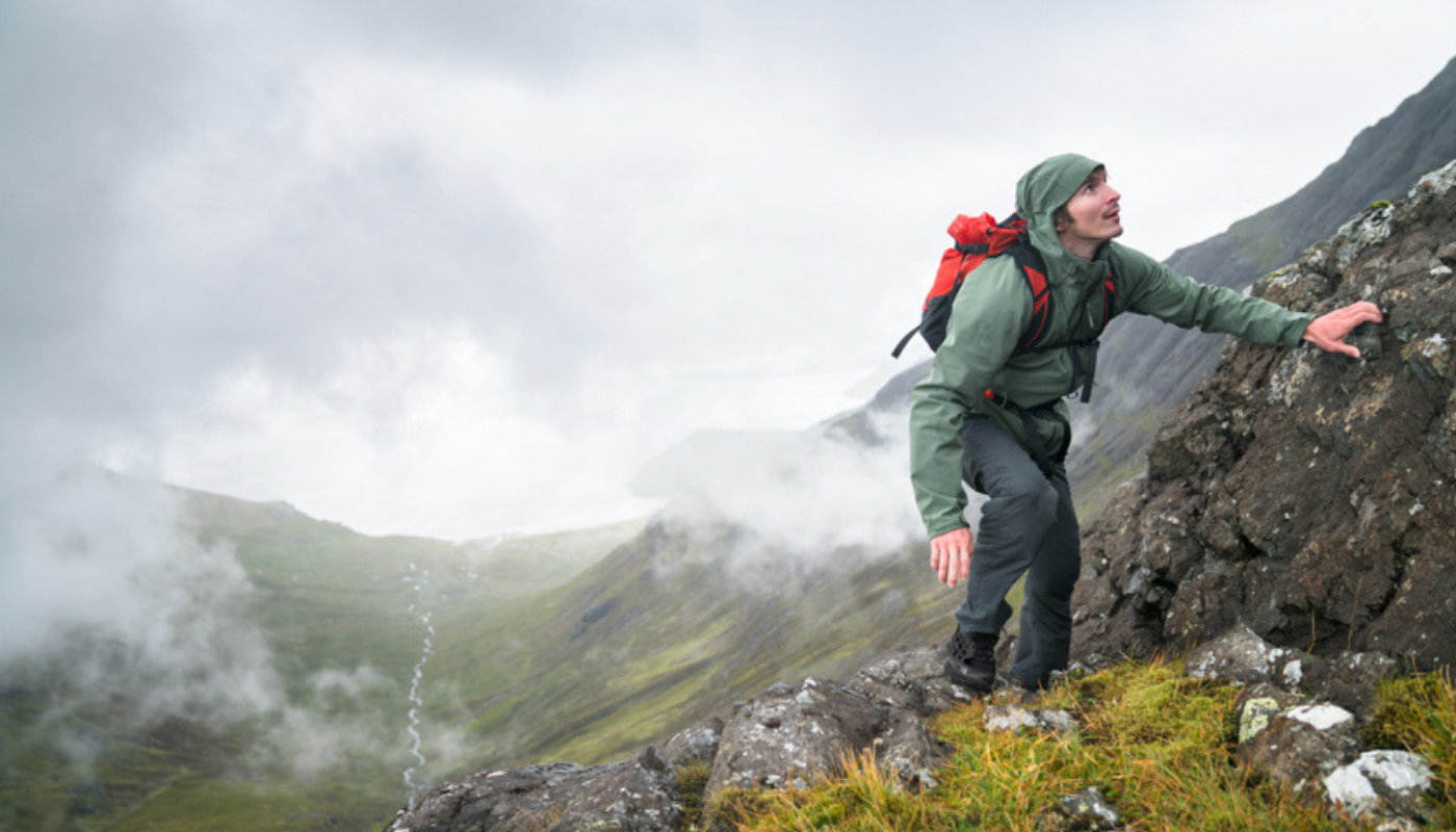 Jakie buty trekkingowe na wiosenną wycieczkę? 3 najlepsze propozycje • PORADNIK