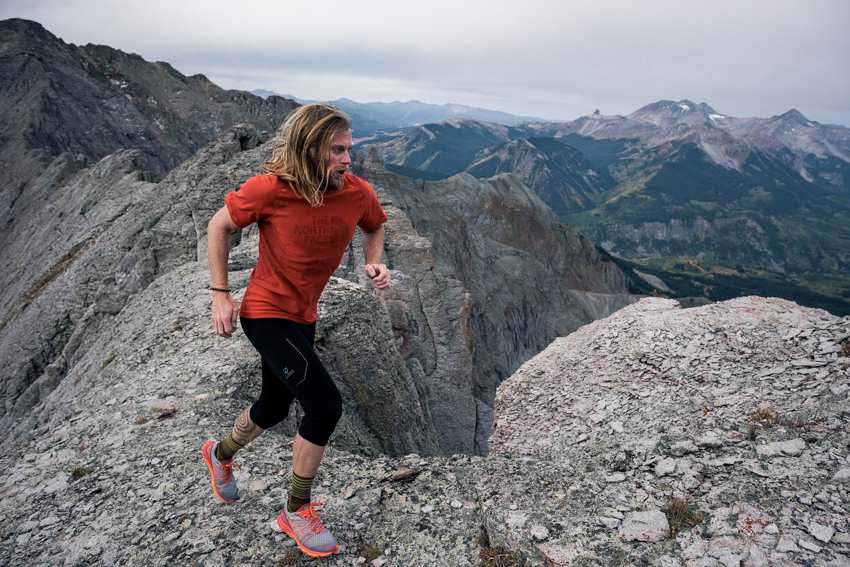 Jaki plecak wybrać na wyprawę w góry?