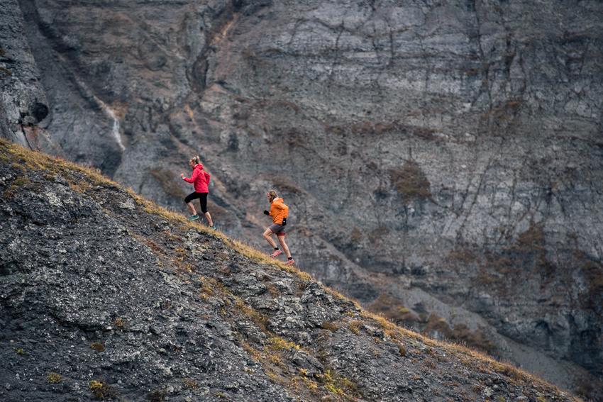 Idealne buty do biegania - jakie buty do treningu wybrać gdy zaczynamy przygodę z bieganiem?