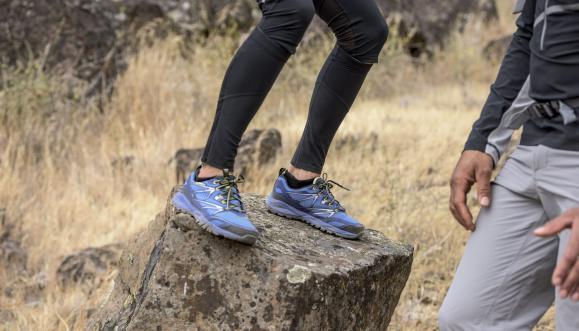 Buty sportowe Merrell - zestawienie 5 najlepszych modeli z nowej kolekcji • PORADNIK