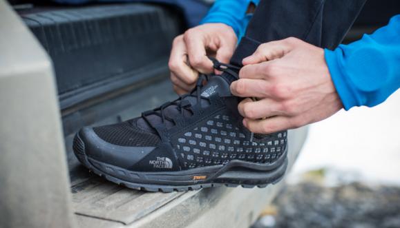 Nowości na sezon jesień/ zima. Co tym razem zaproponują producenci obuwia? • PORADNIK