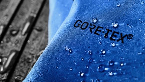 Jesień pod znakiem Gore-Tex®. Fenomen najsłynniejszej membrany na świecie • PORADNIK
