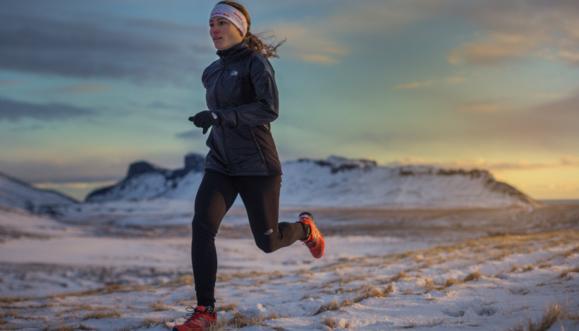 Jak zacząć przygodę z bieganiem terenowym? Podstawy treningu • PORADNIK