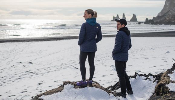 Technologie i rozwiązania stosowane w zimowej odzieży i obuwiu outdoorowym • PORADNIK