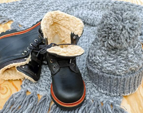 Jakie buty treningowe wybrać? Poradnik kupującego • PORADNIK