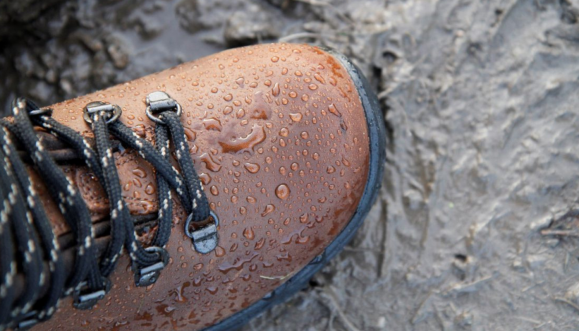 Buty z membraną GORE-TEX® - czy warto? • PORADNIK
