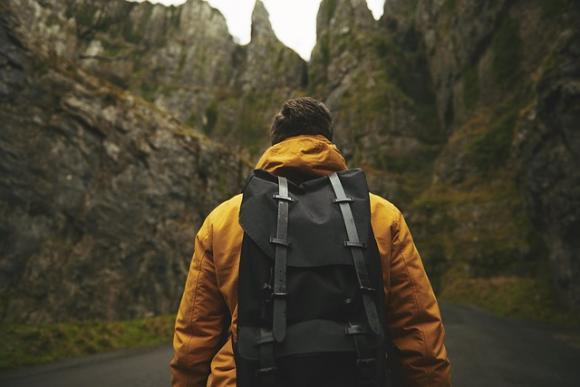 Plecaki trekkingowe - czym kierować się przy ich kupnie?