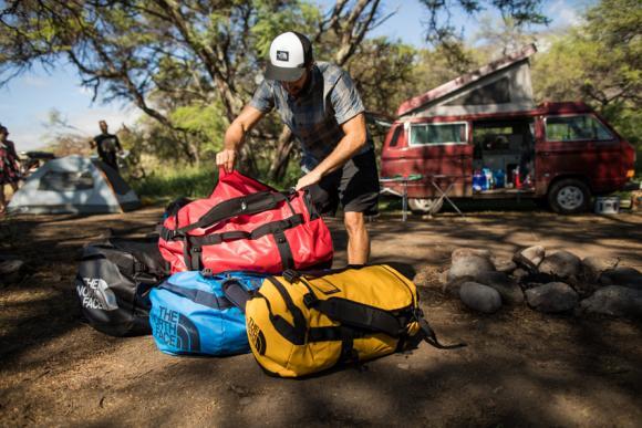 Dlaczego warto wyposażyć się w sandały trekkingowe?