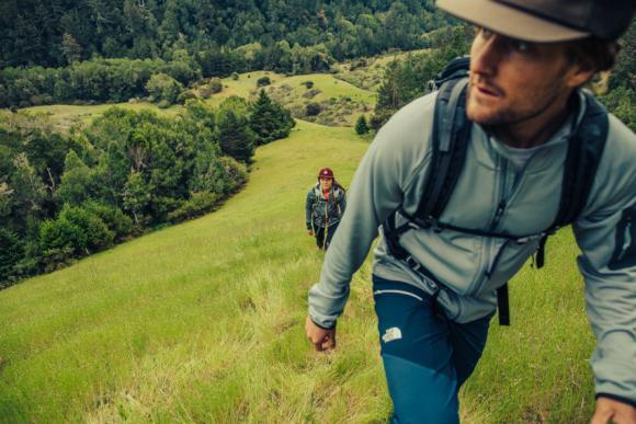 Bieganie w górach - 5 rzeczy, w które warto zainwestować