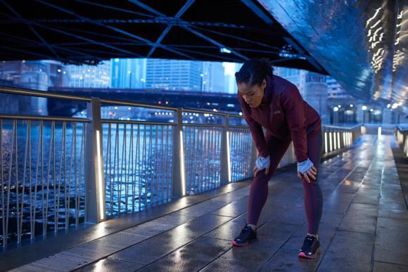 Jak zacząć biegać? Przegląd potrzebnego sprzętu