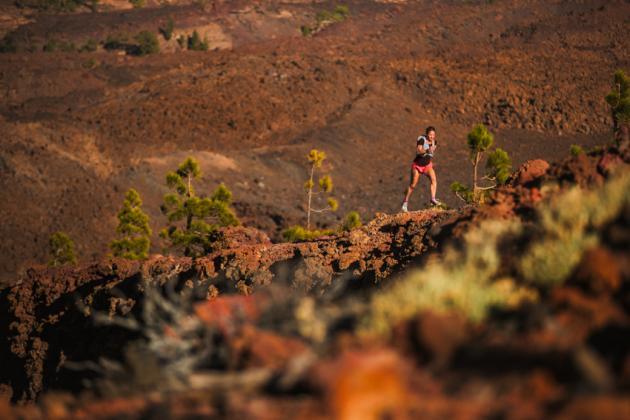 Jak przygotować się na trekking?