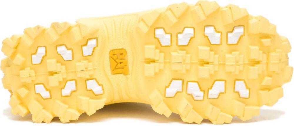 Indexbild 11 - CAT CATERPILLAR Intruder Sneaker Freizeitschuhe Turnschuhe Schuhe Damen Neuheit