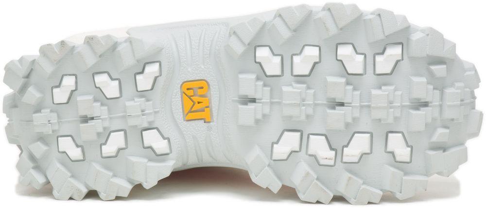 Indexbild 16 - CAT CATERPILLAR Intruder Sneaker Freizeitschuhe Turnschuhe Schuhe Damen Neuheit