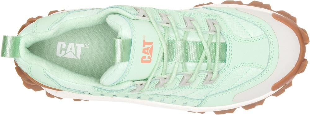 Indexbild 20 - CAT CATERPILLAR Intruder Sneaker Freizeitschuhe Turnschuhe Schuhe Damen Neuheit