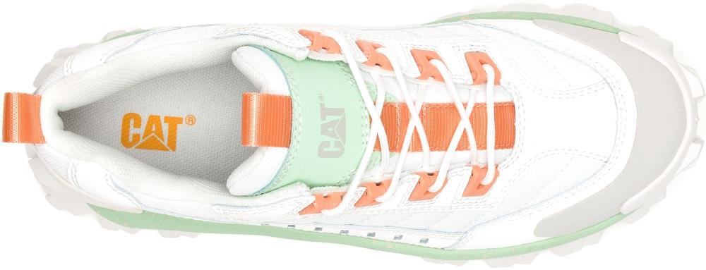 Indexbild 25 - CAT CATERPILLAR Intruder Sneaker Freizeitschuhe Turnschuhe Schuhe Damen Neuheit