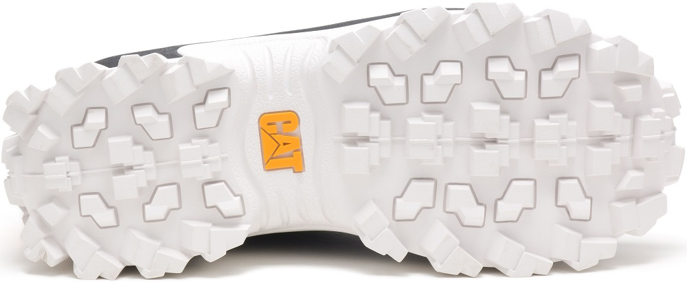 Indexbild 36 - CAT CATERPILLAR Intruder Sneaker Freizeitschuhe Turnschuhe Schuhe Damen Neuheit