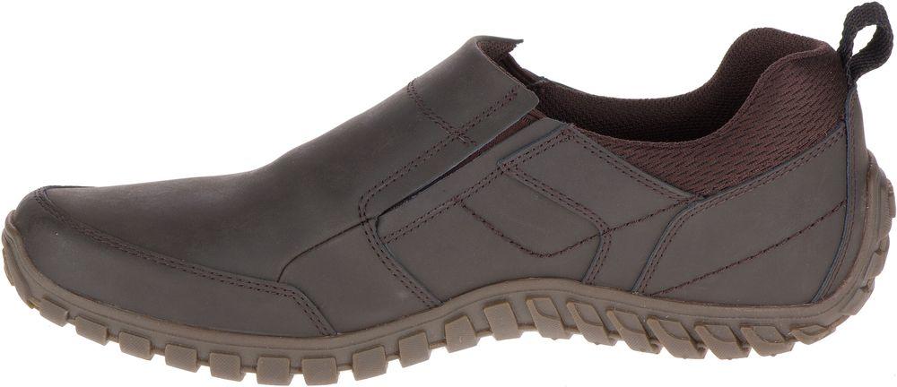 CAT-CATERPILLAR-Opine-Sneakers-Baskets-a-Enfiler-Chaussures-pour-Hommes-Nouveau miniature 9