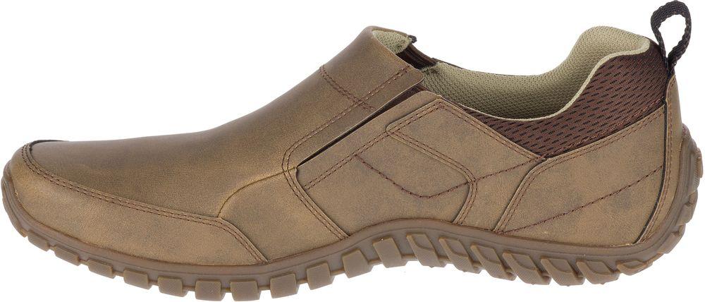 CAT-CATERPILLAR-Opine-Sneakers-Baskets-a-Enfiler-Chaussures-pour-Hommes-Nouveau miniature 14