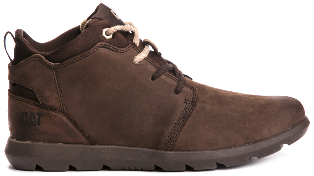 caterpillar shoes for men kuwait map kuwait