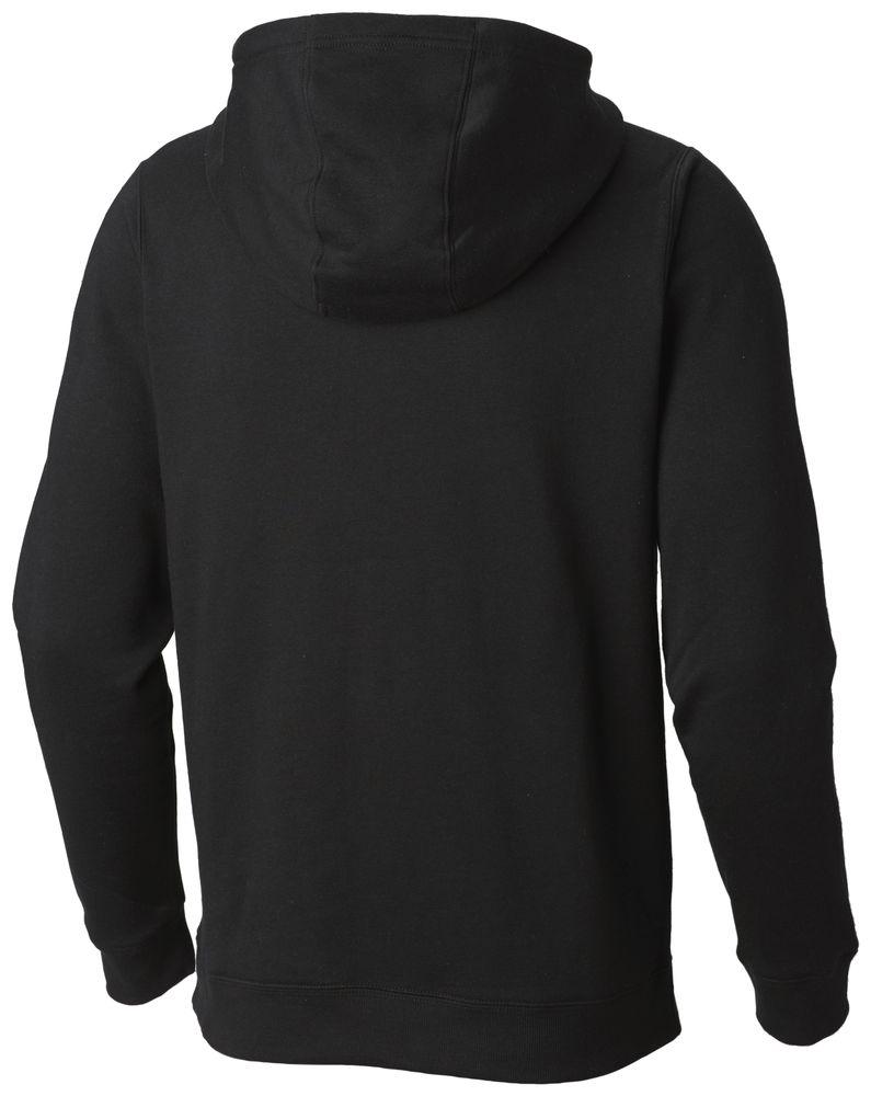 COLUMBIA CSC Basic Logo II Sweatshirt Hoodie Kapuzenpullover Herren Alle Größen