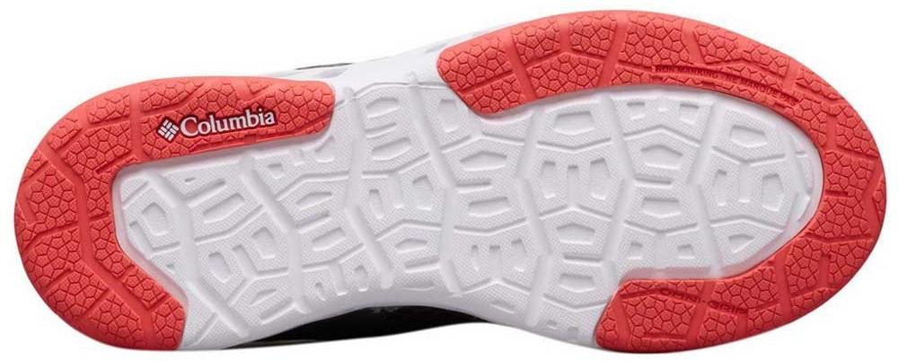 COLUMBIA Drainmaker 3D Water Sports Outdoor Athletic Trainers Trainers Trainers shoes Womens New f2da1d