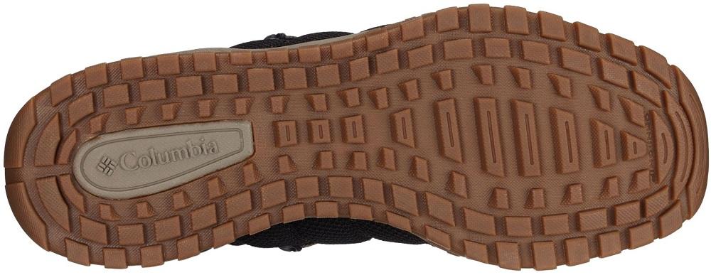Imperméable Columbia Chaussures 503 Homme Sneakers Fairbanks Pour Bottes Nouveau qSwTFBZ