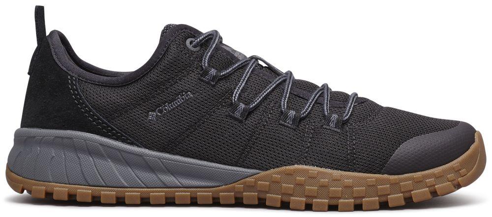 COLUMBIA-Fairbanks-Low-de-Marche-Sneakers-Chaussures-pour-Homme-Toutes-Tailles miniature 13